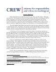 Strategic Maneuvers - Page 2
