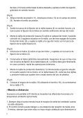 Manual de usuario - Soler & Palau Chile - Page 6