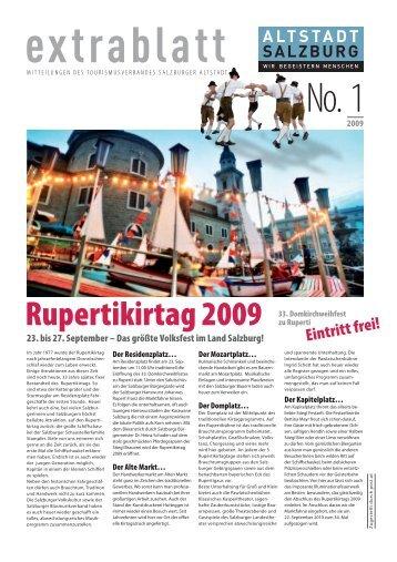 Mein Magazine