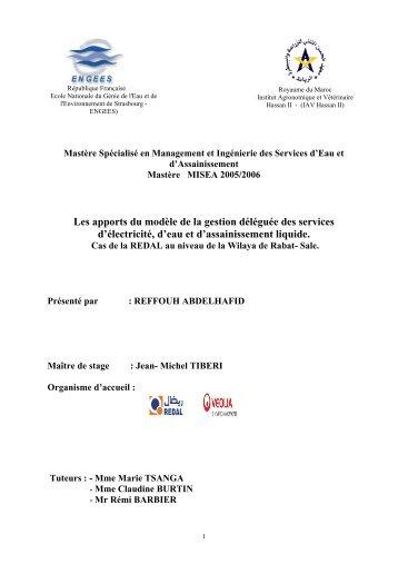 1129086971 sara rakib 112 for Interieur gov ma