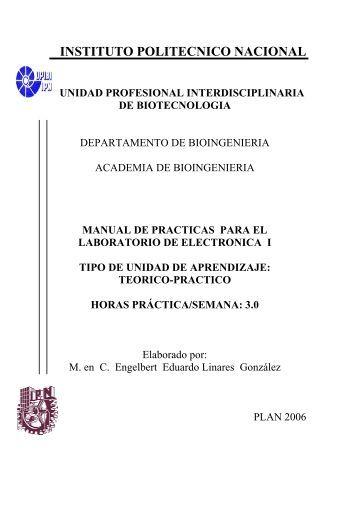 Antologia fen menos de transporte 1 pdf biblioteca for Politecnico biblioteca