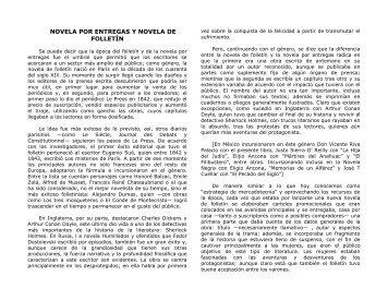 Primera edición en esta Colección; México, 1946 Segunda edición ...