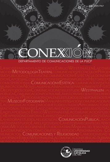 Puede descargar aquí el libro completo en formato pdf - Pontificia ...