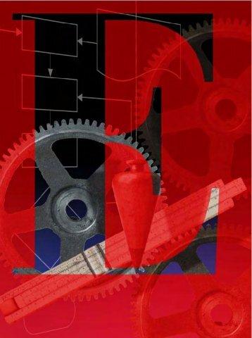 Planificación y Control de la Producción - BIC Galicia