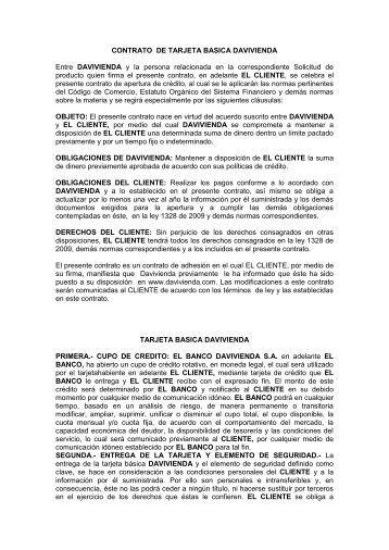 Modelo n 19 contrato de fianza e hipoteca se or for Contrato de hipoteca