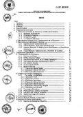 Directiva del Año Escolar 2013 - Ministerio de Educación - Page 2
