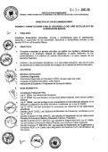Directiva del Año Escolar 2013 - Ministerio de Educación - Page 4