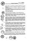 Directiva del Año Escolar 2013 - Ministerio de Educación - Page 5