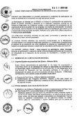 Directiva del Año Escolar 2013 - Ministerio de Educación - Page 6