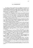 abrir materiales y metodología - Universidad Complutense de Madrid - Page 2