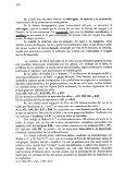 abrir materiales y metodología - Universidad Complutense de Madrid - Page 3
