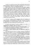 abrir materiales y metodología - Universidad Complutense de Madrid - Page 4