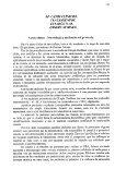 abrir materiales y metodología - Universidad Complutense de Madrid - Page 6
