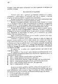 abrir materiales y metodología - Universidad Complutense de Madrid - Page 7
