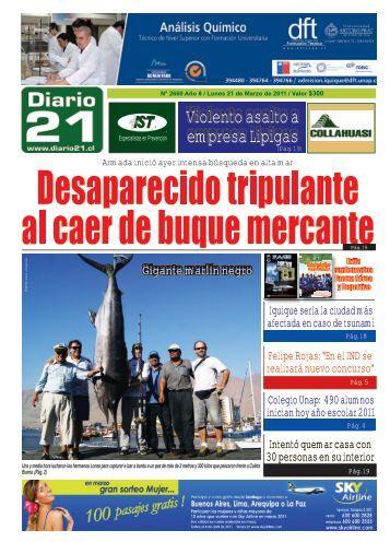 Violento asalto a empresa Lipigas - Diario Longino