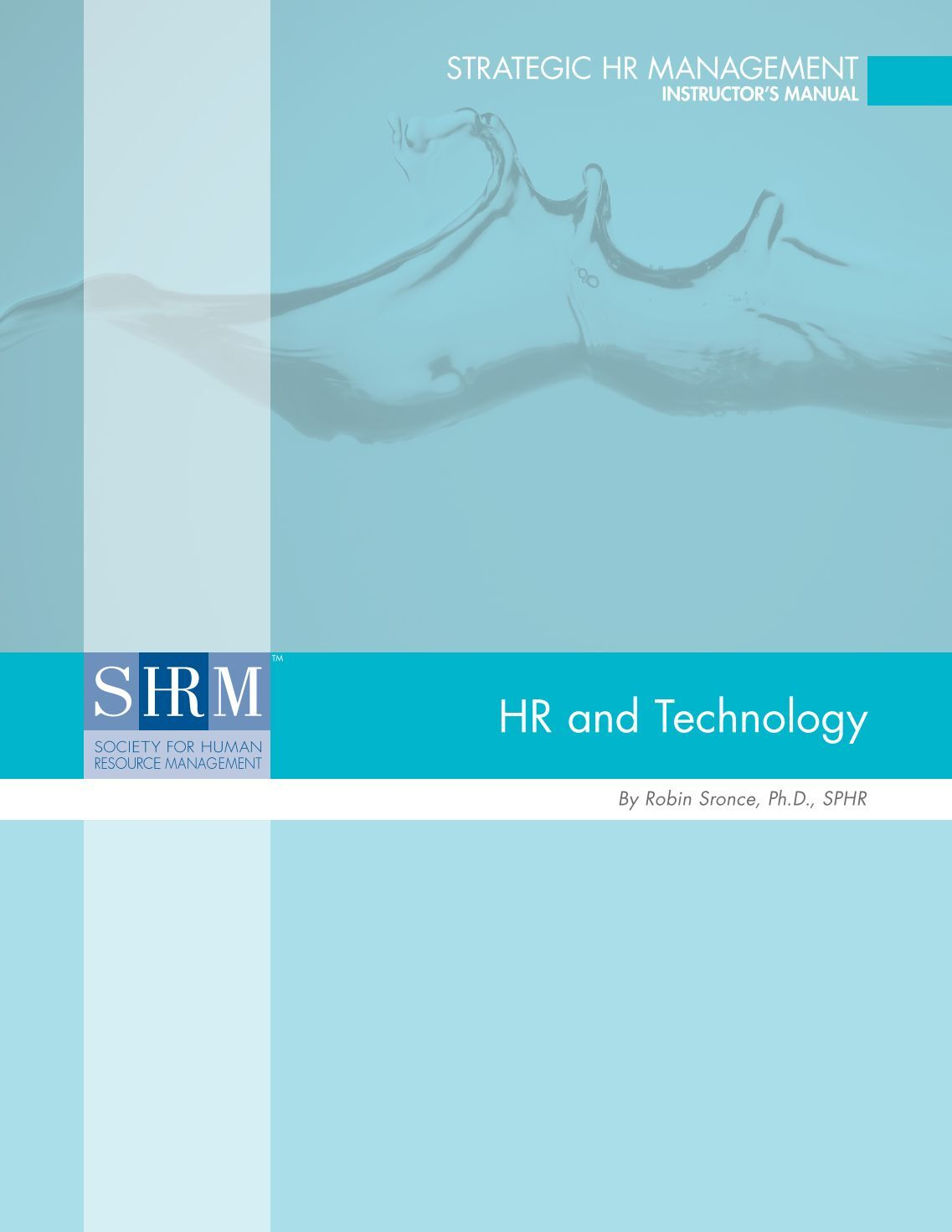 hrm and technology Read organizational effectiveness through technology innovation and hrm strategies, international journal of manpower on deepdyve, the largest online rental service for scholarly research with thousands of academic publications available at.