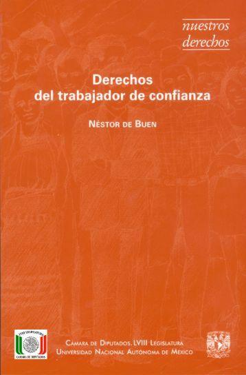 Texto Completo - Biblioteca Jurídica Virtual - UNAM