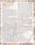 Agropecuario - Cbta71.edu.mx - Page 2