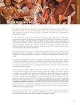 Agropecuario - Cbta71.edu.mx - Page 7