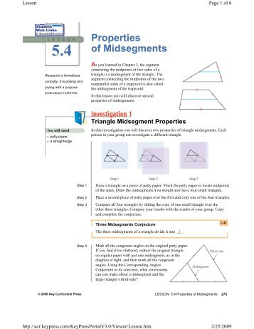 Area of triangle word problems worksheet pdf