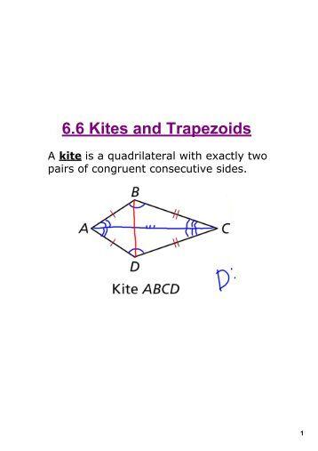 Nys common core mathematics curriculum lesson 1 homework 5.2