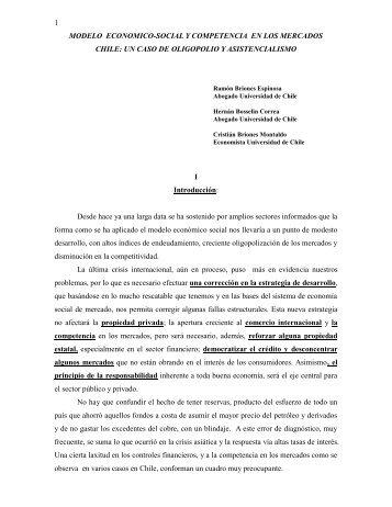 MODELO-ECONOMICO-SOCIAL-Y-COMPETENCIA-EN-LOS-MERCADOS