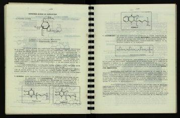 Estructura quimica de glupolipidos. - cdigital