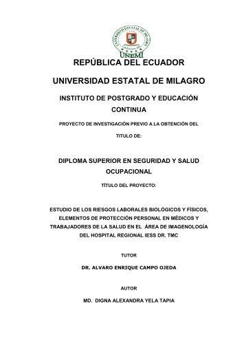 PAGINAS INICIALES.pdf - Repositorio de la Universidad Estatal de ...