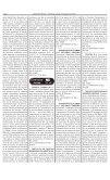 Contratos Sociales - Gobierno de Mendoza - Page 2