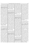 Contratos Sociales - Gobierno de Mendoza - Page 7