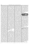 Bolet n Oficial N 26004 del 8/10/1999 - Gobierno de Mendoza - Page 2