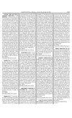 Bolet n Oficial N 26004 del 8/10/1999 - Gobierno de Mendoza - Page 3