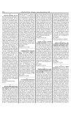 Bolet n Oficial N 26004 del 8/10/1999 - Gobierno de Mendoza - Page 4