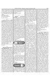 Bolet n Oficial N 26004 del 8/10/1999 - Gobierno de Mendoza - Page 5