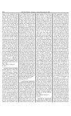 Bolet n Oficial N 26004 del 8/10/1999 - Gobierno de Mendoza - Page 6