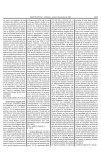Bolet n Oficial N 26004 del 8/10/1999 - Gobierno de Mendoza - Page 7
