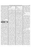 SECCION GENERAL Contratos Sociales - Gobierno de Mendoza - Page 3