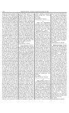 SECCION GENERAL Contratos Sociales - Gobierno de Mendoza - Page 6