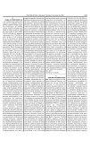 SECCION GENERAL Contratos Sociales - Gobierno de Mendoza - Page 2