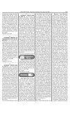 SECCION GENERAL Contratos Sociales - Gobierno de Mendoza - Page 4