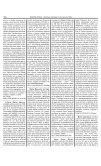 SECCION GENERAL Contratos Sociales - Gobierno de Mendoza - Page 5