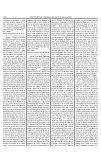SECCION GENERAL Contratos Sociales - Gobierno de Mendoza - Page 7