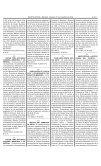 Boletin Oficial N 26282 del 15/11/2000 - Gobierno de Mendoza - Page 2