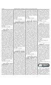 Boletin Oficial N 26282 del 15/11/2000 - Gobierno de Mendoza - Page 3