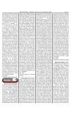 Boletin Oficial N 26282 del 15/11/2000 - Gobierno de Mendoza - Page 4