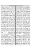 Boletin Oficial N 26282 del 15/11/2000 - Gobierno de Mendoza - Page 5