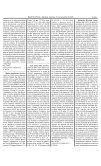 Boletin Oficial N 26282 del 15/11/2000 - Gobierno de Mendoza - Page 6