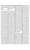 Boletin Oficial N 26282 del 15/11/2000 - Gobierno de Mendoza - Page 7
