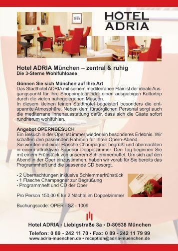 Hotel Kiel Gunstig
