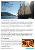 Bessie Ellen Scotland 2012v2.pub - Classic Sailing - Page 2